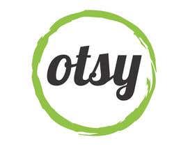 primavaradin07 tarafından New 'OTSY'  Logo için no 34