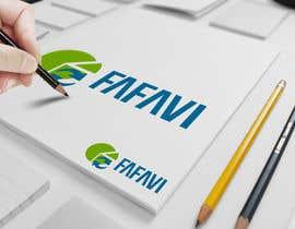 Nro 46 kilpailuun Design a Logo for FAFAVI.COM käyttäjältä LogoFreelancers