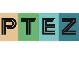 #42 for PTEZ Wellness Center Logo Creation by Minaa1