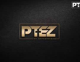 desigzcrowd tarafından PTEZ Wellness Center Logo Creation için no 17