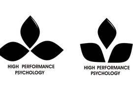 #52 untuk High Performance Logo for High Performance Brand oleh zeeshanshah77