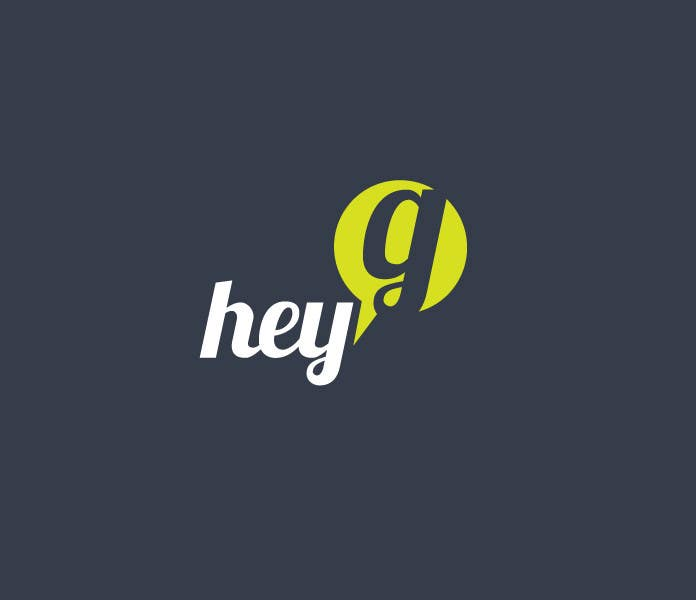 #1 for New logo design needed for portfolio and/or personal blog by wavyline