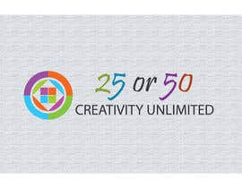 #29 for Design a Logo for our creativity website af sumon4one