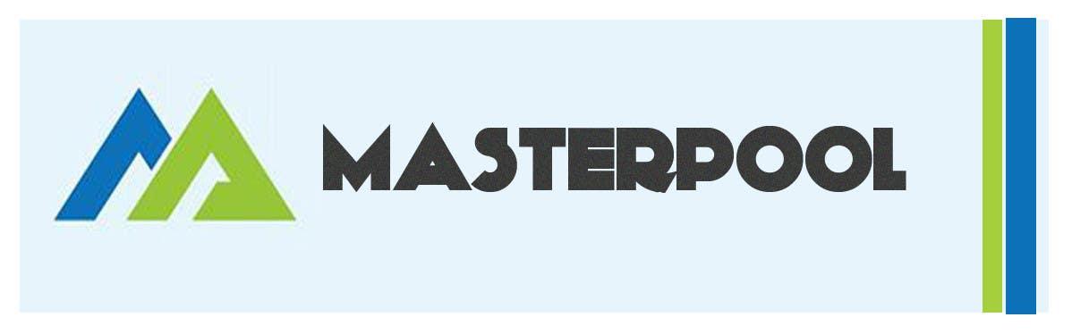 Inscrição nº 2 do Concurso para Simple website + logo design