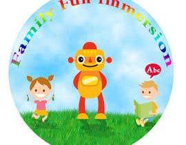 Nro 4 kilpailuun Design a Logo käyttäjältä Altahan