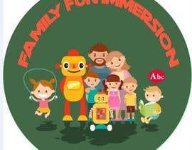 Nro 35 kilpailuun Design a Logo käyttäjältä Altahan