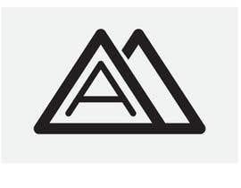 nº 69 pour Design a Company Logo par madsandreas