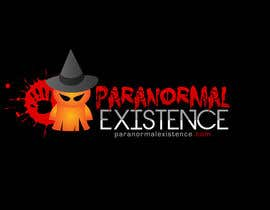 #114 for Design a Logo for a Paranormal Themed Site af edZartworkZ