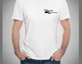 Nro 26 kilpailuun Design a T-Shirt käyttäjältä hirazaryaab