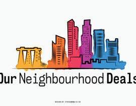 Nro 7 kilpailuun Design a Logo käyttäjältä ethegamma