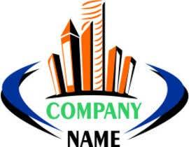Nro 1 kilpailuun Design a Logo käyttäjältä rkj56e3ab2893dcc