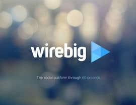 #58 for Design a Logo for Online Networking Platform - repost af MaynardDesign