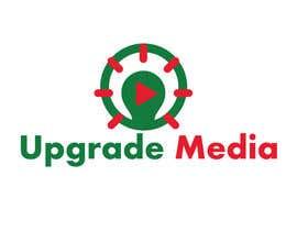 NirobAnik143 tarafından Logo-Design - Media Solution & Media Consulting Company için no 184