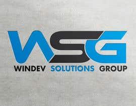 Ma3sTrOHZ tarafından Create logo için no 50