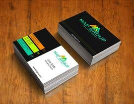#28 cho Design some Business Cards bởi mbewlive