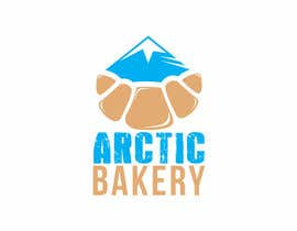 #13 for Design company logo for Arctic Bakery by jovanovic95bn