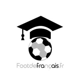 bilelazzabi tarafından Dessine moi un logo ! için no 8