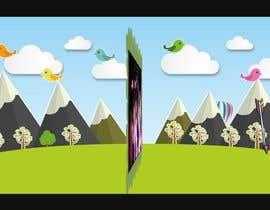 Nro 7 kilpailuun Complete a Video - Illustrate with Clips käyttäjältä aam90