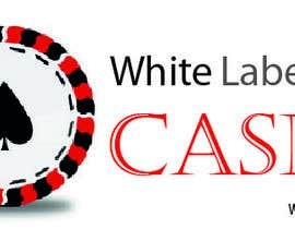 #12 for Design a Logo for Whitelabelcasino.info af MOSOzee