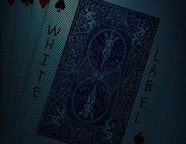 #2 for Design a Logo for Whitelabelcasino.info af ketevanm