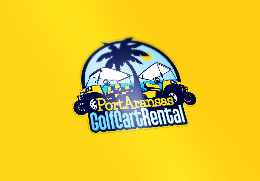 fun Logo Design  BrandCrowd