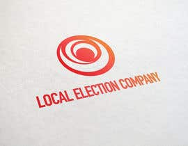 #20 para Design a Logo for local Election Campaign por MaynardDesign