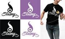 Graphic Design Конкурсная работа №859 для Logo Design for Slusny - yoyo store