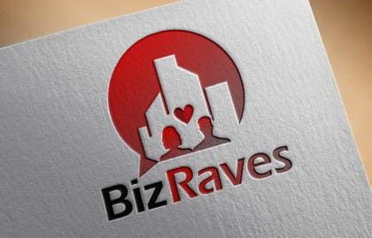 Designer9612 tarafından Logo Design For Business Review Website için no 14