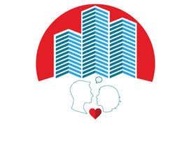 herobdx tarafından Logo Design For Business Review Website için no 28