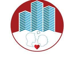 herobdx tarafından Logo Design For Business Review Website için no 29