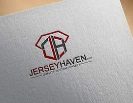 Nro 20 kilpailuun Design a Logo for my website käyttäjältä alidesigners