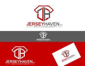 Nro 21 kilpailuun Design a Logo for my website käyttäjältä alidesigners