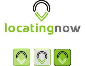 #100 for Design a Logo & Icon for New SmartPhone Application by primavaradin07
