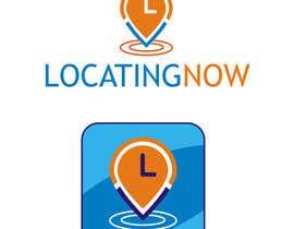 nº 105 pour Design a Logo & Icon for New SmartPhone Application par primavaradin07