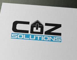 Madjijanje tarafından Design a Logo için no 38