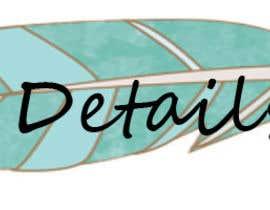 richardginn tarafından Design a Logo için no 1