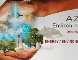 Nro 30 kilpailuun Design a Banner käyttäjältä RubenA1ejandro