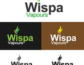 #78 para Design a Logo for an ecig company por NabilEdwards