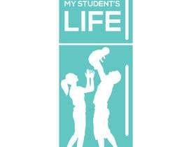 Nro 21 kilpailuun Design a logo for a Student's Parent Portal käyttäjältä muneebalams