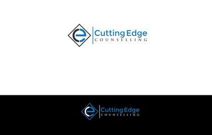 raju177157 tarafından Design a Logo for drugs counseling service için no 33