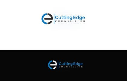 raju177157 tarafından Design a Logo for drugs counseling service için no 43