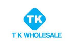 ratnasaha47 tarafından Texas Koss Wholesale Market Logo için no 10