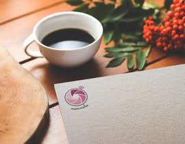 Nro 25 kilpailuun Logo desing for Memoralia käyttäjältä sneska68krstic