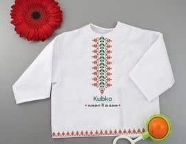 satishvik2020 tarafından Nice designs for my embroidery için no 81