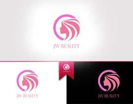niyajahmad1 tarafından Design a Logo için no 35