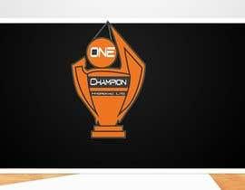 Nro 18 kilpailuun Design a Logo käyttäjältä shahdathossain31