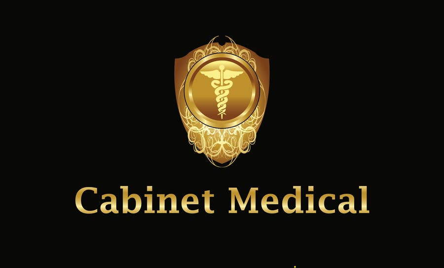 #62 for Corporate Identity/ Branding for Medical Practice/ Doctor by mamun313