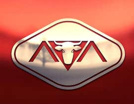 #154 para Design / concevoir Logo for Meat distribution Co. por FlexKreative