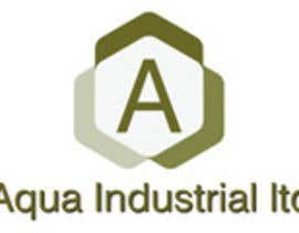 #52 for Design a Logo for industry af halloparul120489
