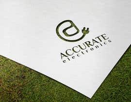 Nro 19 kilpailuun Logo Design Contest käyttäjältä logoup